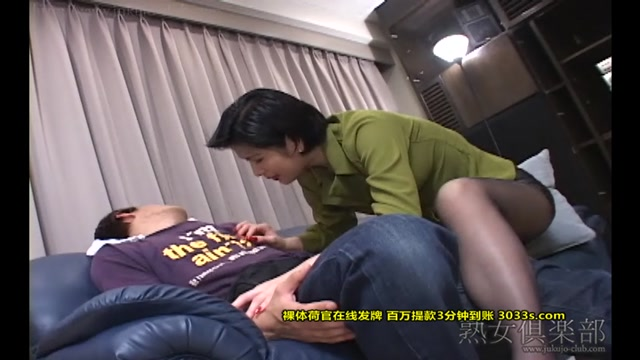 AV Videos jukujo-club 6936 Dating a romantic romantic partner