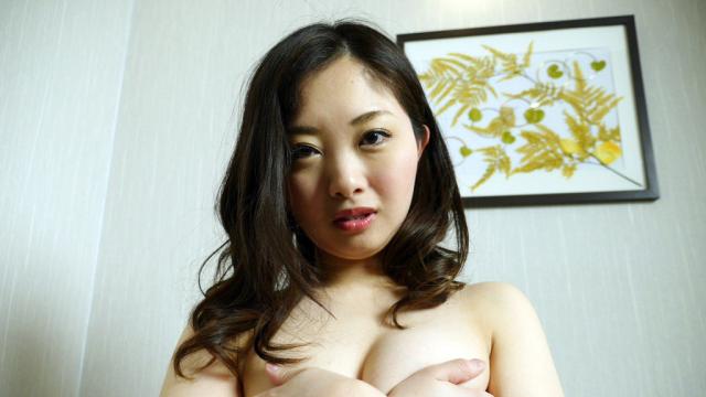 Pacopacomama 032916_059 - Hitomi Nakano - Uncensored Jav HD Free - Japanese AV Porn