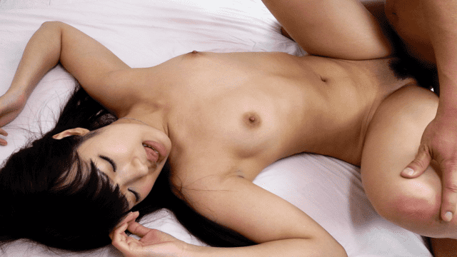 Caribbeancom 031712-970 Satomi Kirihara Debut Vol.2 - eastern AV Porn