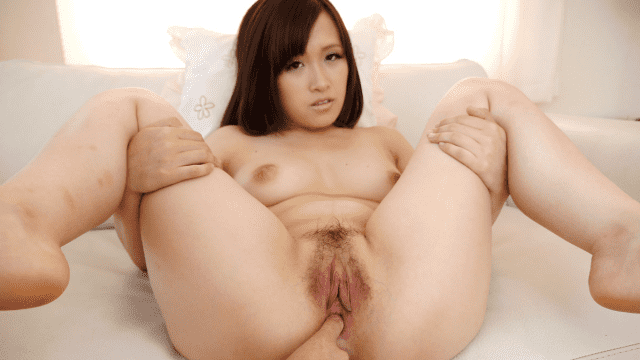 Caribbeancom 113014-001 Karen Asakura A pencil figure - Japanese AV Porn