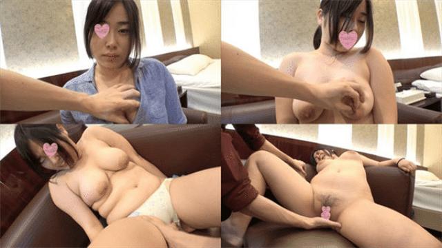 FC2 PPV 607386 Maiko 21 years old stunning ending Amateur GonzoPersonal Shoot 151 Chu Oh King - Japanese AV Porn