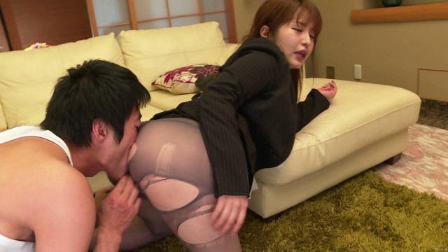 Heydouga - 4030-1882 - Kokoro -Asian Adult Video - Japanese AV Porn