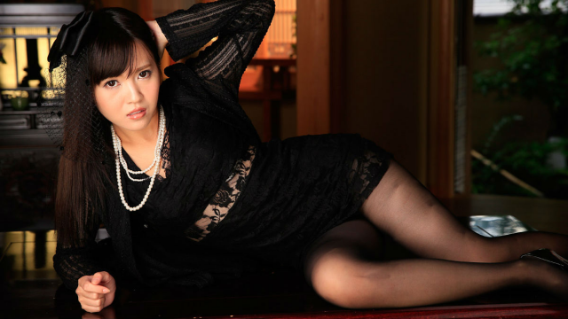 Caribbean 103115-011 - Yuzuna Oshima - Free Asian Porn Online - Japanese AV Porn