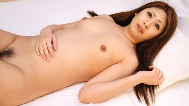 AV-Sikou 0102 Ryoko - Asian Porn Online - Japanese AV Porn