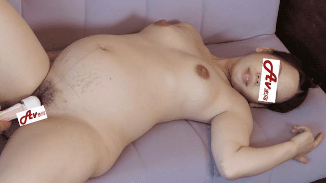AV Videos AV-Sikou 0191  Imai Yu age 19 pregnant women