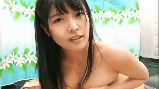 Prestige MGT-018 AV The jav married female who is consuming in a pub has been invited from daytime and have to be ready - Japanese AV Porn