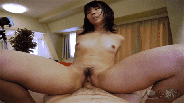 H4610 ki170728 Video Full FHD XXX 4610 Mami Anano 20 years old - Japanese AV Porn