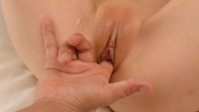 AV Videos Caribbean 021316-095 - Yua Ariga - Japan Porn Tubes