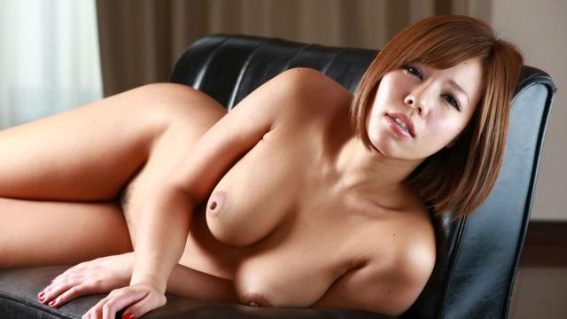 Caribbean 022316-102 - Sara Saijyo - Japanese Adult Videos - Japanese AV Porn