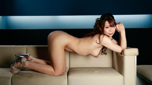 Caribbean 121215-044 - Kururugi Mikan - Online JAV Streaming - Japanese AV Porn