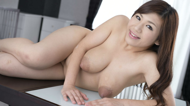 AV Videos Caribbean - 122315-052 - Katayama Satomi - Asian Big Tits Porn Videos