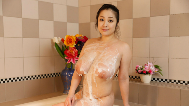 Caribbeancom 062516_193 Komukai Minako - Free Asian Porn Video - Japanese AV Porn