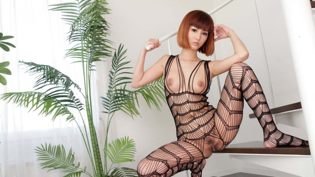 Caribbeancom 070616-201 - Nozomi Aso - Asian Video Porn - Japanese AV Porn