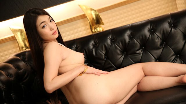 Caribbeancom 072215_284 Ryu Enami Two men with adult toys in hand. Masochistic sex - Japanese AV Porn