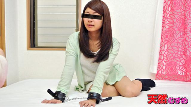 Caribbeancom 102616_001 Chiharu Aoba Jav Amateur JavHDX TV Porn Movies