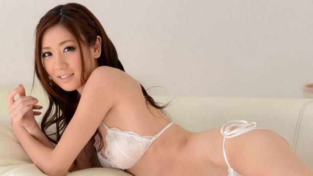AV Videos Caribbeancom - 111114-733 - Kaori Maeda - Free Asian Adult Video