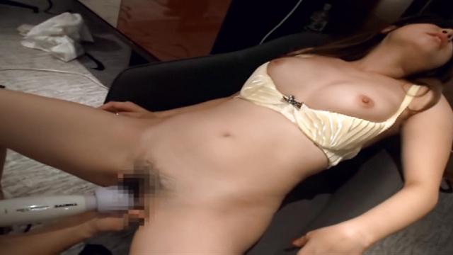 AV Videos Cute Mari Asahina enjoys mind blowing fucking