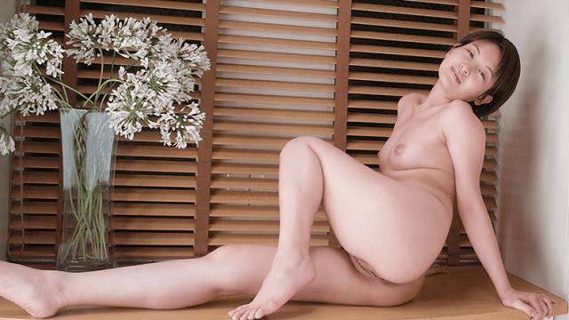 GirlsDelta 1124 Miyama Kiyono KIYONO - Japanese AV Porn