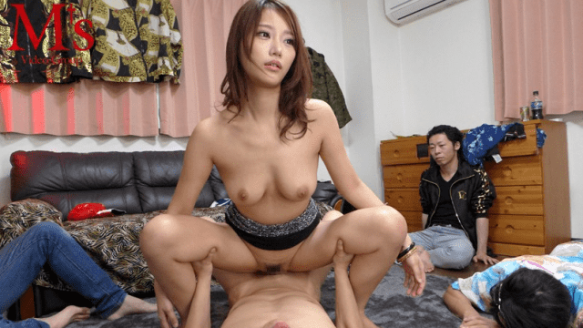 M'sVideoGroup MVSD-337 Nao Wakana eastern porn He appears he does now not have sex and i'm able to pass and i'm able to forestall and i will sneak out the pussy - japanese AV Porn