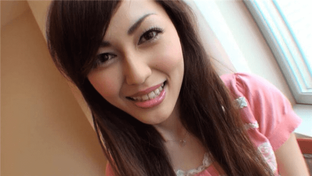 AV Videos Tokyo Hot 111847 Haruna TOKYO HOT active working gradle back byte Vol 3