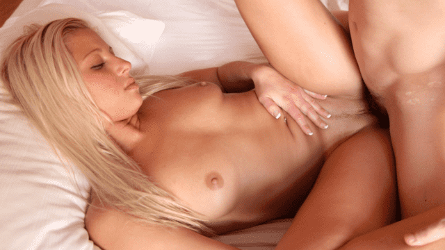 Caribbeancom 100314_969 AV Blonde Russian female 3 human beings passion hot sexual sex that is inquisitive about delight - jap AV Porn