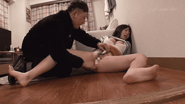 Natural High NHDTA-975 Lower Body Estrus Woman Spree Obtained By Floating The Waist Consciousness Lightheadedness Many Times Until No Tide In A Drunken State Continues To Be Squid - Japanese AV Porn