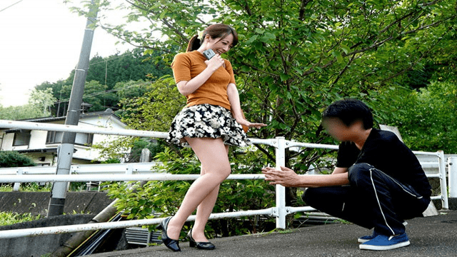 Eiten GRGR-019 FHD How Can A Married lady And straight away Saddle once you have Worn The Aphrodisiac Pantyhose Nampa Pies Ahetoro - jap AV Porn