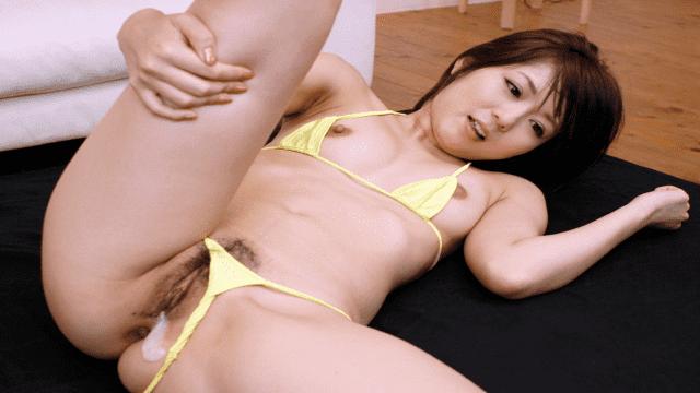 1Pondo 102513_005 Yu Asakura Digital Remaster Model Collection Special Asakura Yu Full HD - Japanese AV Porn