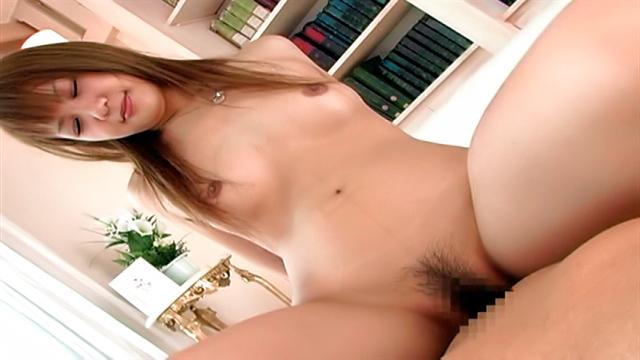 AV Videos Hinano Momosaki gets fingered indoors