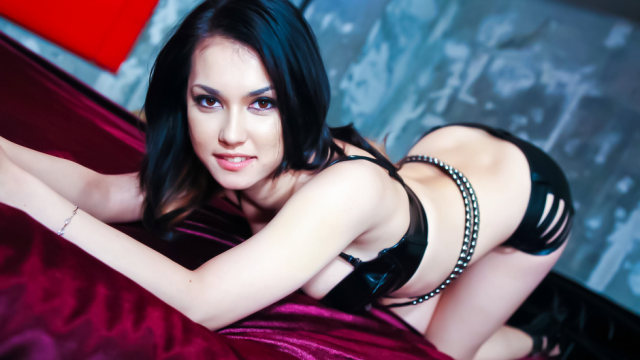 AV Videos Maria Ozawa is receiving seriously hardcore treatment