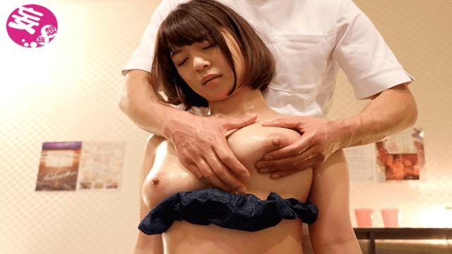 Massa-Gogo magn-002 cd2 Erika Kitagawa Asahi Mizuno Yukina Futaba Oil In The Slimy Shiny Supreme Busty Massage Sex Best - Japanese AV Porn