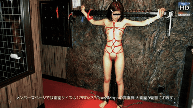 Mesubuta 140305_768_01 Shiori Kimura Female pig my girl 28 - Japanese AV Porn
