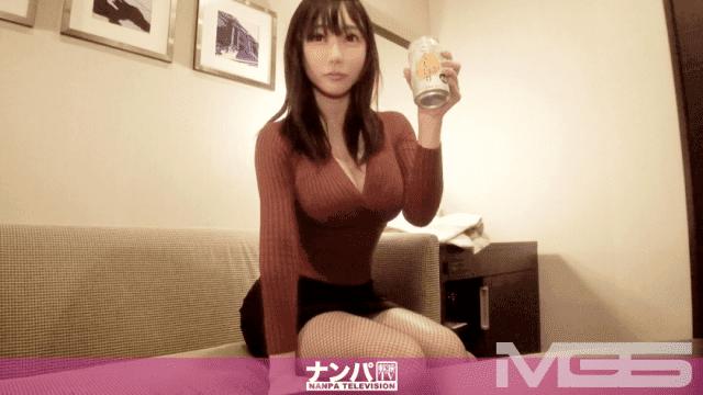 AV Videos Nampa 200GANA-537 Serious soft serge × raw vaginal cum shot. 02 in Shinjuku Haruka 38 years old Foot Esthetic Shop
