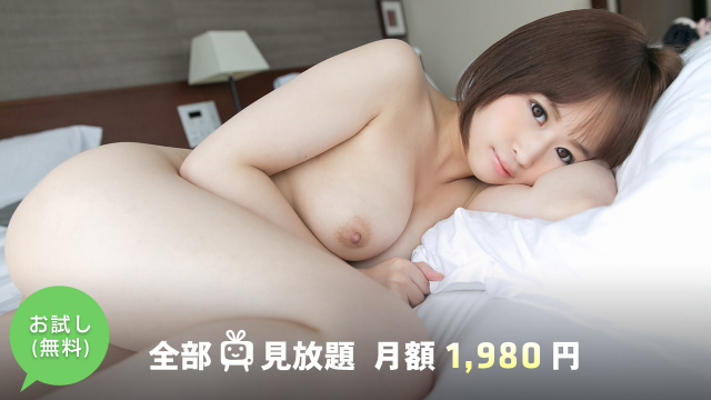 AV Videos S-Cute 441_03 Etch to immerse forget the Hinano # 3 sense of shame