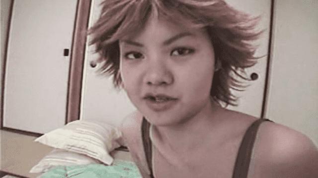 AV Videos Tokyo-Hot b021 Megumi Shot Megumi Natural expression